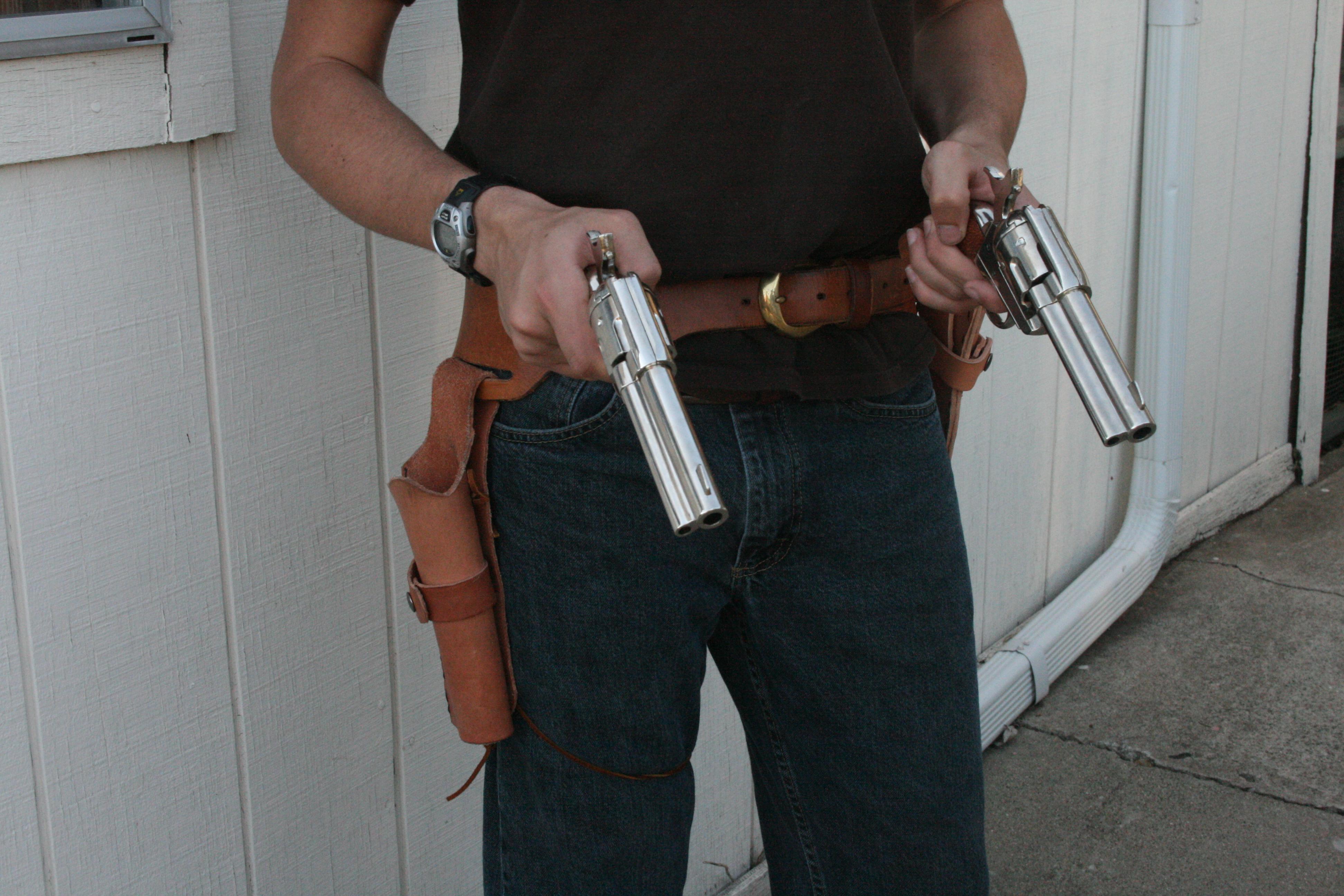 revolver   thebestcostumes